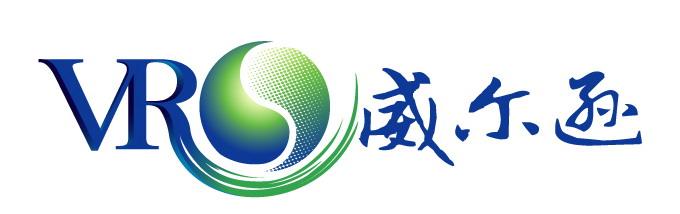 力量型中文字体设计
