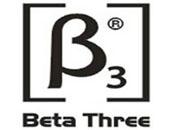 BetaThree 音响系统