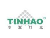 TINHAO 天豪 灯光系统