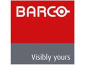 BARCO 巴可 投影系统