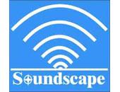 SOUNDSCAPE 声景 音响系统