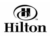 希尔顿 全球最大酒店品牌