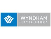温德姆 最大的酒店集团