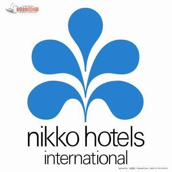 日本第一大酒店品牌