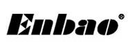 Enbao 恩宝 音响系统