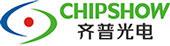 CHIPSHOW 齐普光电 LED屏